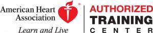 AHA-CPR-Certification