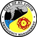 St Louis City EMA