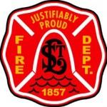 St Louis Fire Department