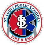 St Louis Public Schools Fire Department ~ Fire & EMS Academy
