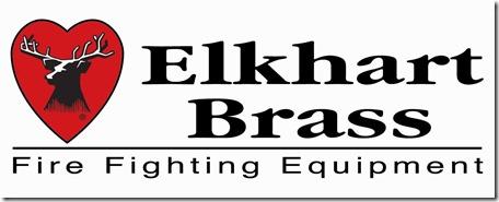 ElkHartBrass
