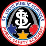 St Louis Public Schools Public Safety Academy